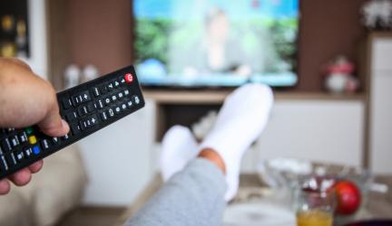Recomendaciones a seguir si has comprado una TV en el Black Friday