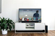¿Gastamos demasiado en servicios de streaming o son necesarios?