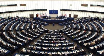 Resolución del Parlamento Europeo para controlar la obsolescencia programada