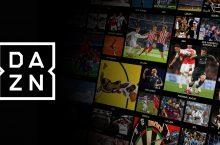 DAZN: Probamos la nueva plataforma de contenido deportivo