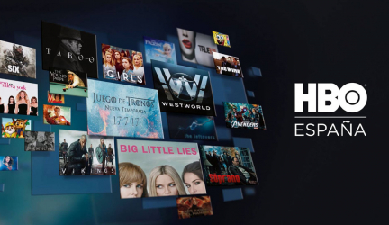 Ya es posible descargar series en HBO