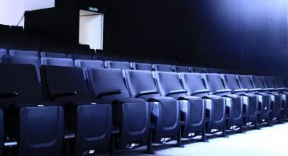 El desplome de Hollywood, o como la TV en streaming nos ha cautivado