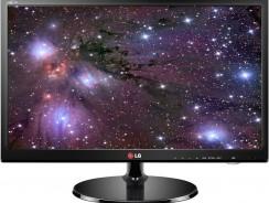 LG 19MN43D-PZ, televisor y monitor por un precio más que ajustado.