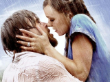 Netflix emite un final alternativo del Diario de Noa que no gusta a nadie