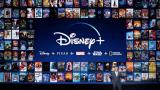 Disney+ rompe récords: 10 millones de usuarios en 1 día