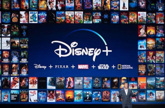 ¿Sabías que puedes tener Disney+ gratis con Movistar Fusión?