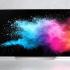 "Toshiba 43L3763DG, un televisor FHD de 43"" con Smart TV"
