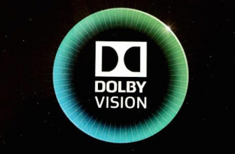 Televisores LG con HDR Dolby Vision, apostando por la calidad