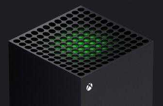 Diseñan un equipo de sonido para las Xbox