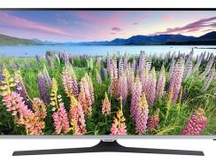 SAMSUNG UE40J5100, 40 pulgadas Full HD con calidad y diseño.