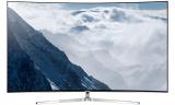 Análisis del televisor Samsung UE78KS9000