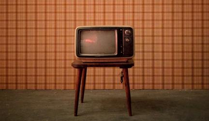 ¿Está condenada la televisión tradicional a desaparecer?