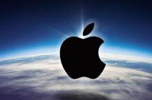 ¿Cómo ha sido el estreno de Apple TV+?