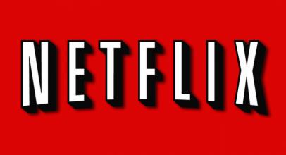 Fallo de carga en Netflix: ¿Qué está pasando?