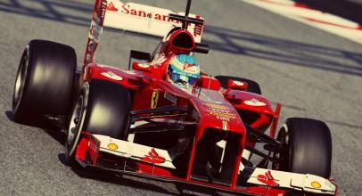 ¿Quieres ver la Fórmula 1 en 4K?