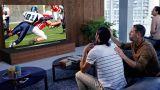 3 gangas en televisores que puedes comprar hoy mismo