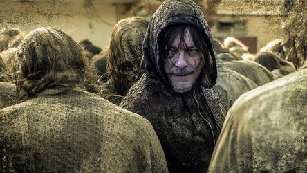 Novedades y estrenos de HBO en octubre 2020