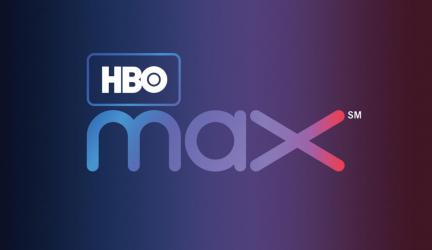 Conoce HBO Max, otro servicio de suscripción a contenidos