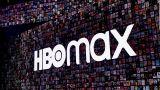 HBO Max Lite: una suscripción más barata para ver pelis en casa
