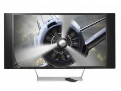 HP ENVY 32, gran monitor y mejor oportunidad.