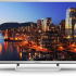 Panasonic TX-48DS352E, un gran panel a Full HD
