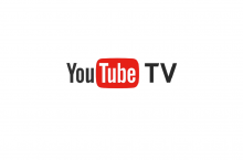 La interfaz Youtube TV va a desaparecer dentro de muy poco