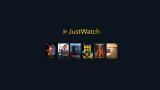 JustWatch: la mejor app para saber dónde ver una película