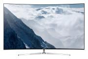 Samsung UE65KS9500, análisis de un gama alta