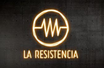 La vuelta al cole de La Resistencia: ya hay fecha de regreso