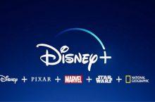 Ya conocemos el lanzamiento de Disney+ en España