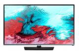 SAMSUNG UE22K5000, una pequeña Full HD a un precio ajustado