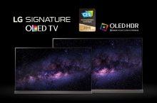 LG OLED TV utiliza a Francis Ford Coppola como reclamo publicitario