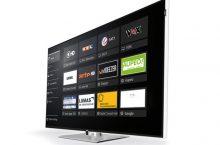 Loewe One, nueva gama de televisores de 40″ y 55″