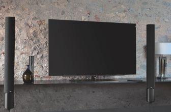 Cómo mejorar el sonido de una tele