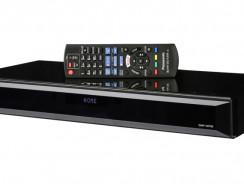 Panasonic DMP-UB700, reproductor con 4K Ultra HD y HDR, ¿quieres más?
