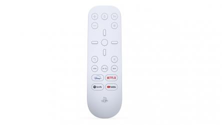 El mando de PS5 tendrá acceso directo a Netflix y otras plataformas