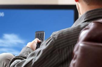 Mandos TV Philips: los mejores y sus ofertas actuales