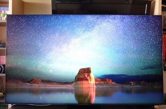 ¿Cuál es el mejor televisor de Samsung en la actualidad?