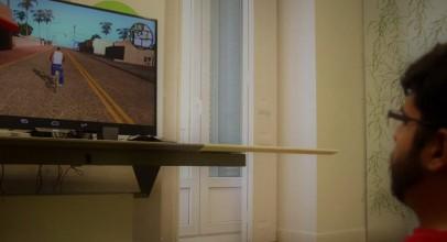 Consejos para tener mejor calidad de videojuegos en la tele