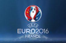 Los mejores televisores para ver la Eurocopa