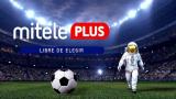 Mitele Plus ya está disponible en los televisores LG