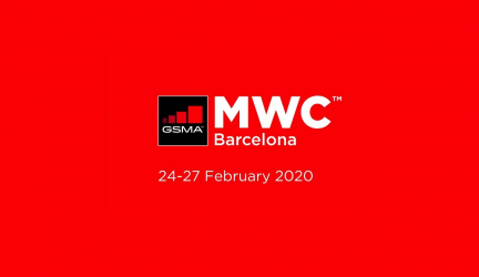 Se cancela el Mobile World Congress 2020 de Barcelona