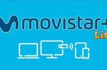 Así es Movistar+ Lite, el nuevo servicio streaming de Movistar