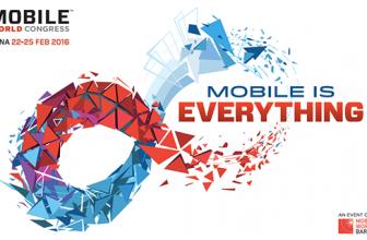Televisión social, la carta de presentación de Movistar en el MWC16