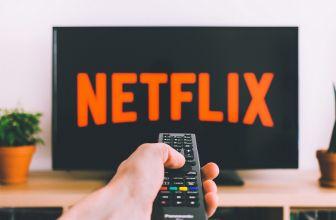 Cómo saber si van a quitar una serie o película de Netflix
