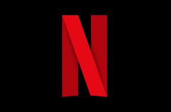 Netflix Direct: adiós al catálogo a la carta, hola a la TV tradicional