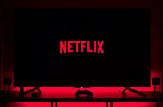 Estas son las películas y series que Netflix se ha cargado en julio 2020