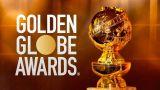 Lista de todos los nominados a los Globos de Oro 2021
