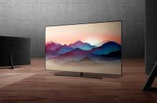 Conocemos tres nuevos registros de Samsung, ¿los veremos el próximo año?