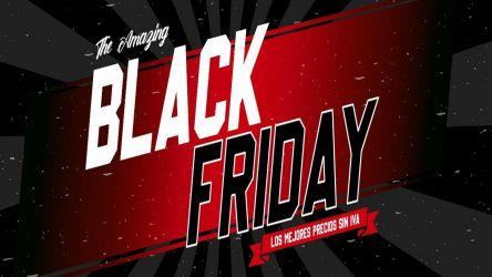 Las ofertas de Mi Electro en televisores para este Black Friday 2020
